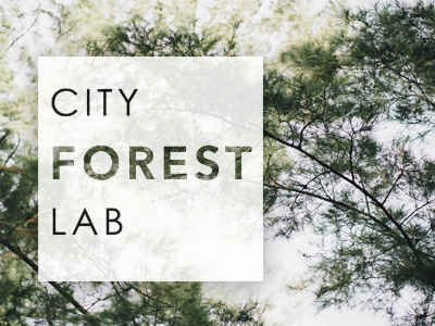 City Forest Lab