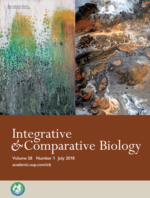 m_icbiol_58_1cover