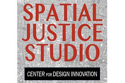 Spatial Justice Studio